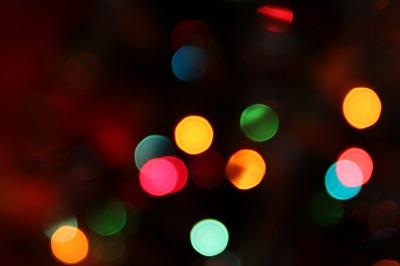 Jak oświetlić dom na święta Bożego Narodzenia?