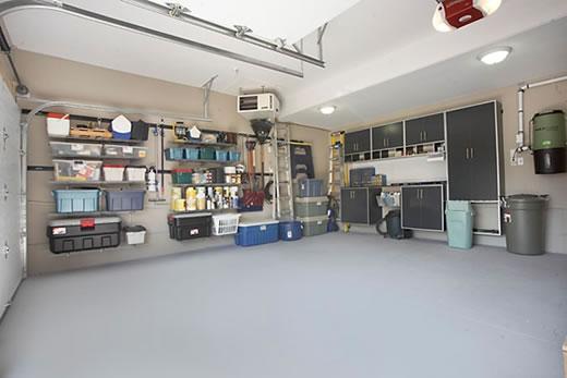 Oświetlenie W Garażu Proste Rozwiązania Blog O