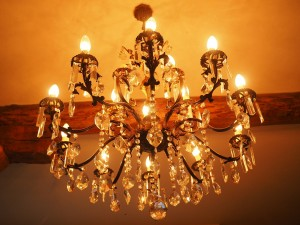 candlestick-590906_1280