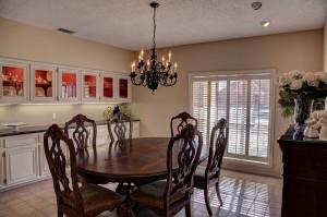 dining-room-469298_1280