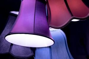 lamp-580378_1280