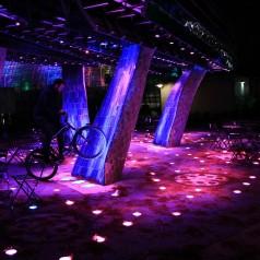 Nowoczesne rozwiązania oświetleniowe