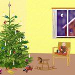 christmas-1821280_960_720