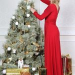 new-years-eve-1382411_960_720