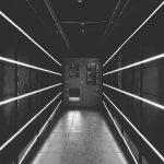 blur-1867859_960_720