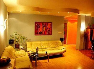 oświetlenie-salonu