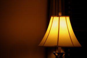 Jak nastrojowo oswietlic wnetrze?