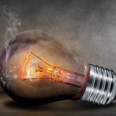 Agregaty prądotwórcze – jak je prawidłowo eksploatować?